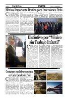 Edición Completa del día Lunes 12 de Junio - Page 2