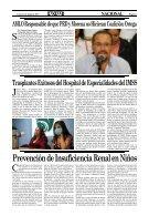 Edición Completa del día Lunes 12 de Junio - Page 3