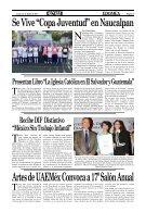 Edición Completa del día Lunes 12 de Junio - Page 5