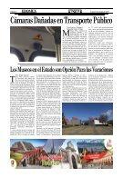 Edición Completa del día Lunes 12 de Junio - Page 6