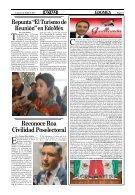 Edición Completa del día Lunes 12 de Junio - Page 7