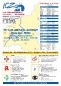 Amtsblatt Nr. 10/2007 vom 26.10.2007 - Gemeinde Kreuzau - Page 2