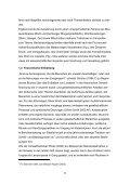 """Ergebnisbericht des Projekts """"Bilder der Flut – Bilderfluten ... - Seite 6"""