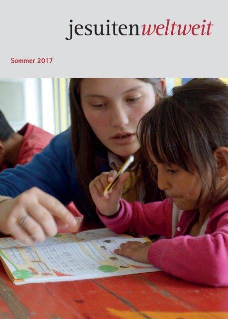 weltweit_Sommer2017