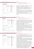 KitchenAid JQ 280 SL - JQ 280 SL DE (858728099890) Ricettario - Page 3
