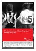 www.rwm-online.de5 - Moral der Zweiten wird nur mit Punkt belohnt - Seite 2