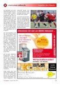 www.rwm-online.de5 - Moral der Zweiten wird nur mit Punkt belohnt - Seite 5