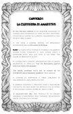 IL LIBRO DELLE ERE - Cap. 1/1 ita - Page 6