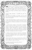 IL LIBRO DELLE ERE - Cap. 1/1 ita - Page 7