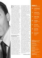 Beste Jahre 2017-06-10 - Page 3