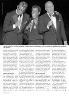 Beste Jahre 2017-06-10 - Page 4