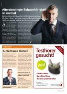Beste Jahre 2017-06-10 - Page 5