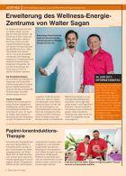 Beste Jahre 2017-06-10 - Page 6