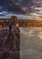 Festival Krone 2017-06-10 - Page 3