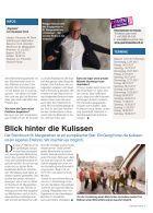 Festival Krone 2017-06-10 - Page 5