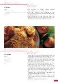 KitchenAid JQ 278 BL - JQ 278 BL DE (858727899490) Ricettario - Page 5