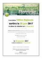 Diddelenger Bliedchen - 31. Mee 2017 - Page 6