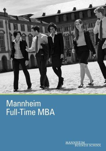 MBA_Full_Time_brochure