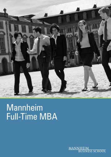MBA_Full_Time_brochure