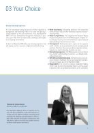 MBA_Full_Time_brochure - Page 7