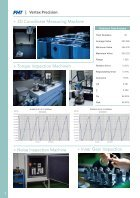 PHT Vertex Precision_Gearboxes - Page 5
