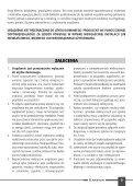 KitchenAid D 3 F (IX)/HA - D 3 F (IX)/HA PL (F050118) Istruzioni per l'Uso - Page 3