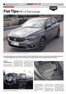Pääkaupunkiseudun Autouutiset 06-2017,  Itä-Pohjoinen painos - Page 6