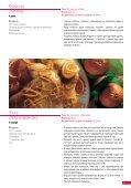 KitchenAid JQ 280 NB - JQ 280 NB RU (858728001490) Ricettario - Page 5