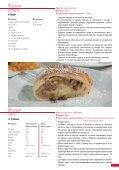 KitchenAid JQ 280 NB - JQ 280 NB RU (858728001490) Ricettario - Page 7