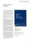 Buch Wissenschaft - Verlag Holzhausen - Seite 3