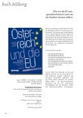 Buch Wissenschaft - Verlag Holzhausen - Seite 4