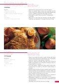 KitchenAid JQ 280 BL - JQ 280 BL FR (858728099490) Ricettario - Page 5