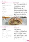 KitchenAid JQ 280 BL - JQ 280 BL FR (858728099490) Ricettario - Page 7