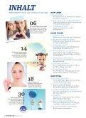 NIVEA FÜR MICH Magazin – Sommer 2017 - Seite 2
