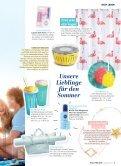 NIVEA FÜR MICH Magazin – Sommer 2017 - Seite 5