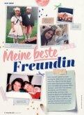 NIVEA FÜR MICH Magazin – Sommer 2017 - Seite 6