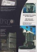 Heuer Hebetechnik Katalog - Seite 3