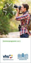 vhs_sommerprogramm_online