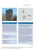 Factsheet Rolandstraße 10 2012 de neu.pdf,  Seiten - WGF AG - Seite 2