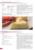 KitchenAid JQ 276 BL - JQ 276 BL ET (858727699490) Ricettario - Page 4