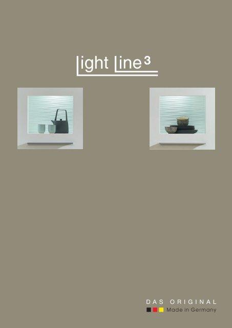 HM_Pros_LightLine3_24Seiten_19-08-16