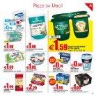 Auchan Sassari 2017-06-08 - Page 3