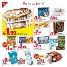 Auchan Sassari 2017-06-08 - Page 4