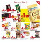Auchan Sassari 2017-06-08 - Page 5