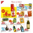 Auchan Sassari 2017-06-08 - Page 6