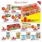 Auchan Sassari 2017-06-08 - Page 7