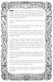 O LIVRO DAS ERAS pt br 1-1 - Page 7