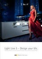 HM_Pros_LightLine5_24Seiten_gesamt - Seite 3