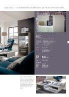 HM_Pros_LightLine5_24Seiten_gesamt - Seite 5