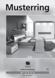 2 - Möbel Rulfs